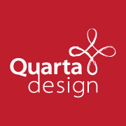 web2look4 partners quarta design